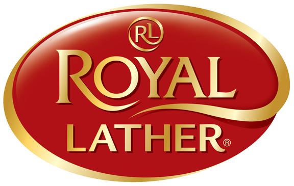Royal-Lather0