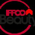 logo-iffco