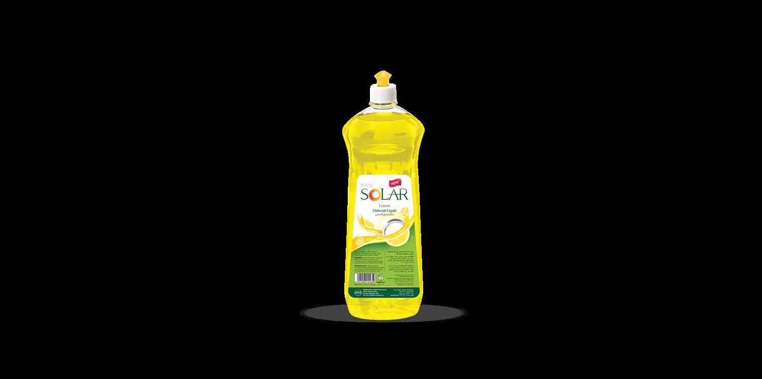 lemon3d