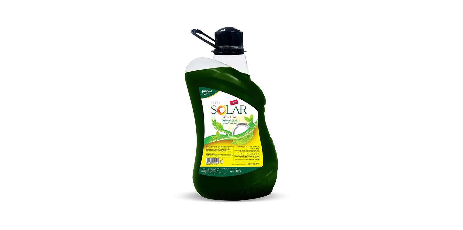 Solar-Green-Leaves-5-Litre