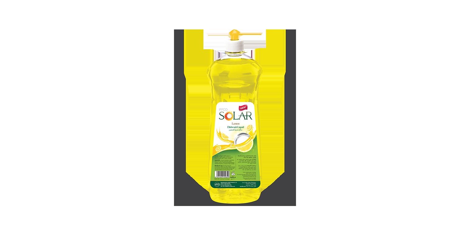 Solar-Lemon-1-Litre