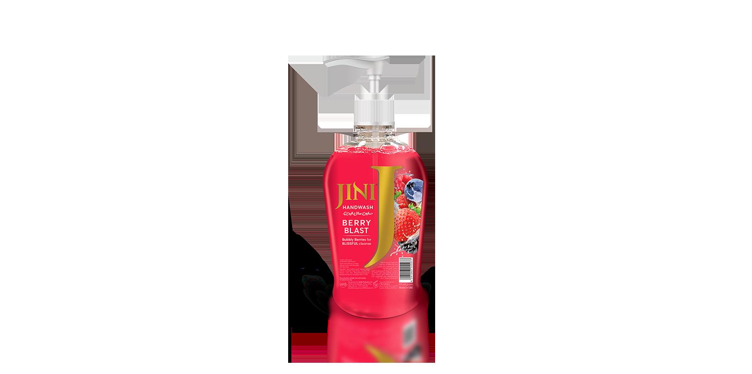 jini-berry-5ml