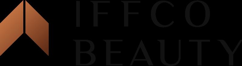 IFFCO Beauty