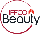 IffcoBeauty-Logo
