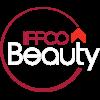 cropped-fl-logo.png