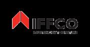 iffco_logo_-removebg-preview